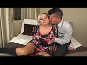Soapy massage stockholm xxx porn sex