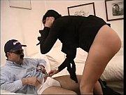 экстремальный секс с пиздой