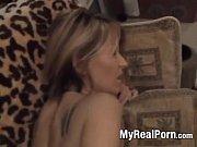 порно секс в туалете групповое смотреть