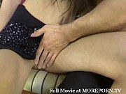 Гиг порно толстожопые бабы