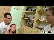 Порно ролики онлайн женские оргазмы подборка