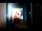 Sex porno film feldkirchen in kärnten