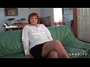 Х видео русские старухи в порно