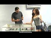 Маструбация видео женский оргазм