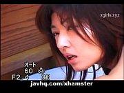 видео страстный секс с сестрой на полу