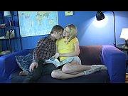 Страстный буйный гей секс видео