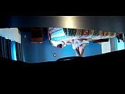 Видео большой русский член секс