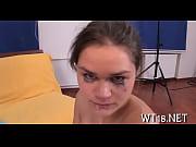 секс с темнокожими хуями