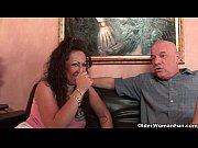 Смотреть полнометражный фильм с элементами жесткой эротики с русским переводом