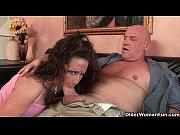 Отец застукал сына с матерью в постели
