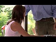 Видео девушек hd