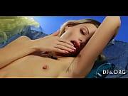 Порно онлайн доменирование русское