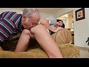 Порно с горячей студенткой в праге