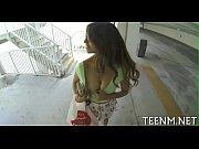 обнаженные телки смотреть видео