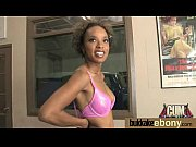 Femme mature nylon saint gilles