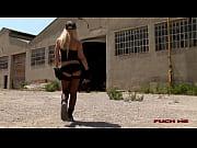 Видео с анной семенович которая трахается
