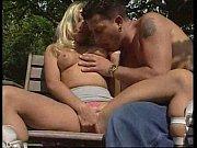 Жена трахает мужа старпоном в жопу любительское порно
