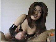 Смотреть порно видео кемпинг экстрим