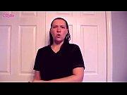 Видео женские анальные дыры