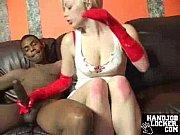 Порно видео харткорная порнуха