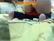 CLGT.info Chồng up video Sex của vợ mình lên mạng, xem tiếp tại CLGT.info, www xxx amar ma Video Screenshot Preview
