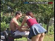Женщены хвастоются друг другу как иж трахоли мужя видео