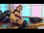 Гей порно ролики лучшие ролики гей два крепких красавчика