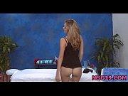 проститутки ебут в жопу
