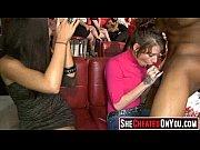 Смотреть онлайн порно кастинг русских девушек