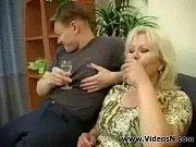 Порно русское любительское до слез