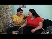 Смотреть секс видео домашни сын и мама