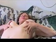 Джуди вест идиялная мать порно видео