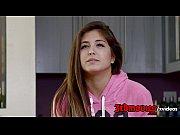 Частное видео классического секса русских женщин онлайн
