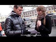 смотреть порно со зрелыми чеченуамичеченское порно