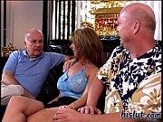 Домашний секс мужа и жены в хд