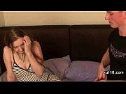 Сестра смотрит как отец ебет маму порно видео