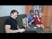 Секс с старой училкой видео онлайн