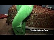 Мама голая в душе смотреть порно видео
