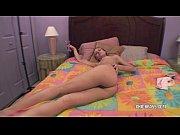 Nastya bakeeva double penetration double anal all videos online