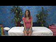 Секс большегрудых девушек видео