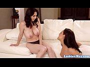 Порно с огромным членом смотреть всем