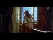 Фильмы онлайн порно нудисты одесса