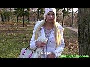Русское порно с сисятыми зрелыми дамами
