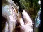 Порно инцест мама сосет у сына