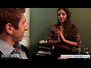 Жесткое видео негров с азиатками