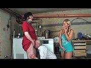 Порно видео онлайн инцест кончил в сестру