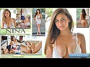 Видео секс с супер красоткой видео