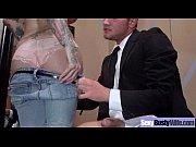скачать порно с голыми мужиками