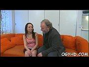 порно истории секс с физручкой