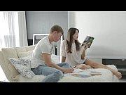 Саша грей порно фильм смотреть онлайн